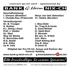 Flyer-CD-Back